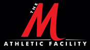The M Athletic Facility